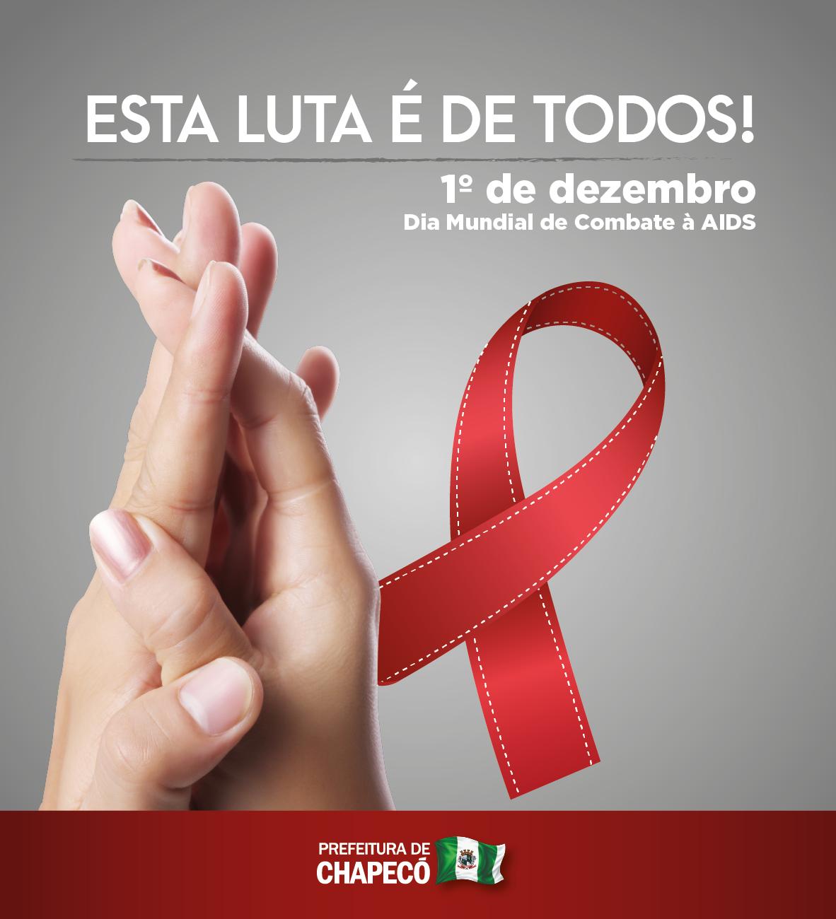 Resultado de imagem para todos contras a aids