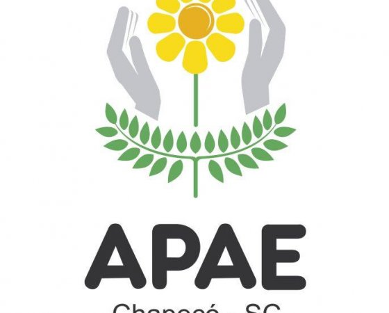 Chá Beneficiente APAE Chapecó